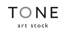 TONE art stock
